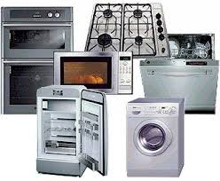Appliance Repair Company Vancouver