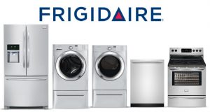 Frigidaire Appliance Repair Vancouver